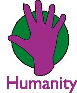 humanitylogo